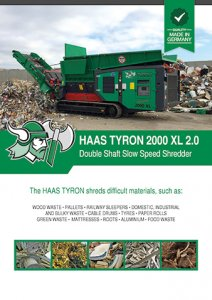 TYRON 2.0 leaflet (EN) download