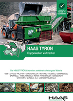TYRON leaflet (EN) download
