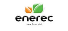 Enerec