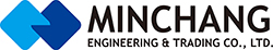 Minchang Engineering & Trading <br>Co. Ltd.