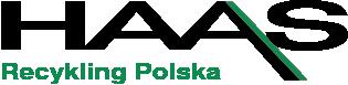HAAS Recykling Polska Sp.o.o.