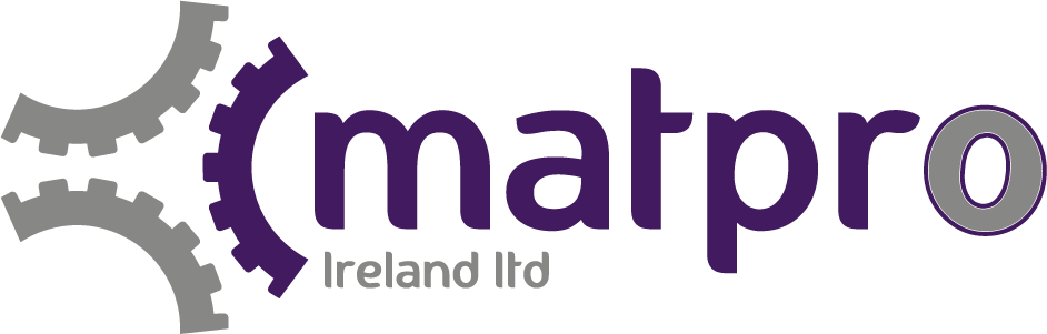 Matpro Ireland Ltd.