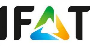 IFAT 2020