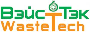 Waste Tech 2019