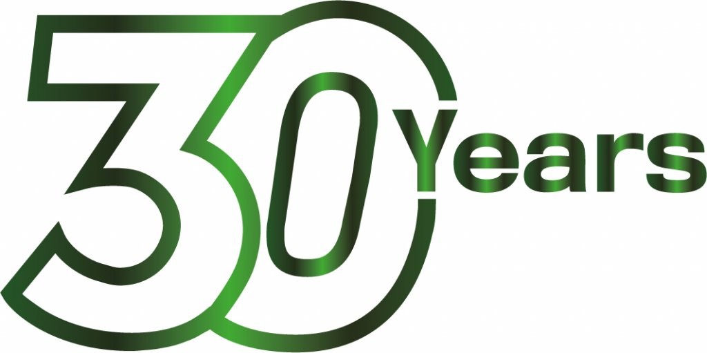 30 Jahre HAAS