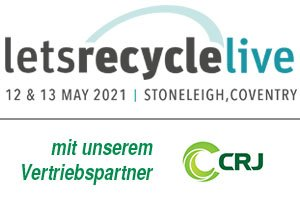 Letsrecycle Live 2021 - Out 14