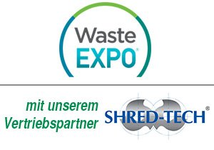 WASTE EXPO 2020