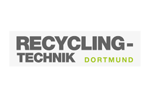 Recycling Technik 2021